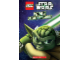 Book No: 9780545657006  Name: Star Wars - Yoda's Secret Missions