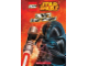 Book No: 9780545835572  Name: Star Wars - Vader's Secret Missions