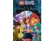 Book No: 9780545852807  Name: Elves - Quest for the Keys