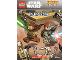 Book No: 9780545914062  Name: Star Wars - Phonics Boxed Set, Pack 1, Book 9, In the Zone