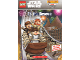 Book No: 9780545914079  Name: Star Wars - Phonics Boxed Set, Pack 1, Book 10, To the Rescue