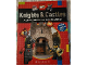 Book No: 9780545947671  Name: Knights & Castles - A LEGO Adventure in the Real World