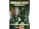 Book No: 9780545998116  Name: Bionicle Légendes  3: Jeux De Pouvoir