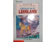 Book No: 9780590438759  Name: Adventure in Legoland, by Carol Matas (Scholastic Books)