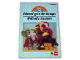 Book No: 9780721410647  Name: Edward and Friends - Edward gets the hiccups / Wilfred's treasure (Hardcover)