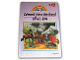 Book No: 9780721410838  Name: Edward and Friends - Edward joins the band / Clive's kite (Hardcover)