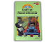 Book No: 9780721410845  Name: Edward and Friends - Lionel's Car / Edward to the rescue (Hardcover)