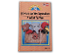 Book No: 9780721412016  Name: Edward and Friends - Edward and the big balloon / A robot for Max (Hardcover)