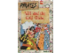 Book No: 9780721413099  Name: Pirates - Will and the Gold Chase (Hardcover)
