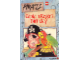 Book No: 9780721413105  Name: Pirates - Captain Roger's Birthday (Hardcover)