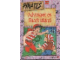 Book No: 9780721413457  Name: Pirates - Adventure on Shark Island (Hardcover)