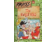 Book No: 9780721413464  Name: Pirates - The Royal Visit (Hardcover)