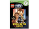 Book No: 9780756686956  Name: Star Wars - Attack of the Clones