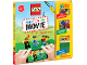 Book No: 9781338137200  Name: Make Your Own Movie (Klutz)