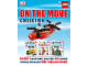 Book No: 9781409333203  Name: On The Move Collection