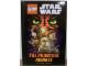 Book No: 9781409387152  Name: Star Wars - The Phantom Menace (Hardcover)