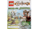 Book No: 9781465416384  Name: Castle - Build an Adventure