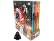 Book No: 9781465458353  Name: Star Wars Collection 3