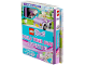 Book No: 9781465459749  Name: Friends: Build Your Own Adventure with Playmat and Sticker Sheet