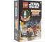 Book No: 9781465466709  Name: Star Wars - The Complete Library, Episodes I-VII