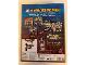 Book No: 9781465470256  Name: LEGO DC Comics Super Heroes Book and Headlamp Gift Set