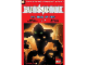 Book No: 9781597071321  Name: Bionicle Graphic Novel  #4: Trial by Fire