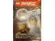 Book No: 9781913110475  Name: Ninjago - Defenders of Ninjago City