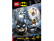 Book No: 9781913399016  Name: DC Super Heroes - Night Patrol!