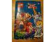 Book No: 9781913399689  Name: City of Fun