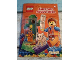 Book No: 9781913399696  Name: Awesome Adventures
