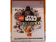 Book No: 9783831027726  Name: Star Wars in 100 Szenen (German Edition)