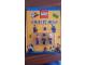 Book No: 9783868854282  Name: Spiel- und Rätselspass