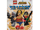 Book No: 9785001015390  Name: DC Super Heroes - Weapons And Vehicles