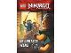 Book No: 9789030502784  Name: Ninjago -  De Laatste Wens