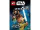 Book No: 9789030503248  Name: Star Wars - Legendes van de Bouwmeesters (Dutch Edition)