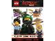 Book No: 9789030503286  Name: De LEGO Ninjago Film - Alles Wat Je Moet Weten
