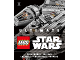 Book No: 9789030503392  Name: Ultimate LEGO Star Wars (Hardcover) - Dutch Edition