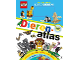 Book No: 9789030503798  Name: Dieren-atlas