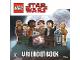 Book No: 9789030503880  Name: Star Wars - Vriendenboek (Dutch Edition)