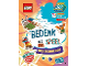 Book No: 9789030504528  Name: Bedenk en Speel - Beestenbende (Dutch Edition)