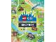 Book No: 9789030507352  Name: City - Eropuit! (Dutch Edition)