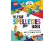 Book No: 9789030507567  Name: Het Lego Spelletjesboek (Dutch Edition)