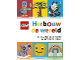 Book No: 9789030507659  Name: Herbouw de Wereld (Dutch Edition)
