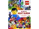 Book No: 9789030508007  Name: Alles Is Echt Super - Het Super te Gekke Zoekboek