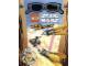 Book No: 9789048810383  Name: Star Wars - Anakin: Ruimtepiloot