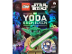 Book No: 9789048817849  Name: Star Wars - De Yoda Kronieken - Dutch Edition