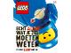 Book No: 9789492899156  Name: Echt Alles Wat Je Zou Moeten Weten (Hardcover)