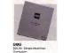 Book No: 999  Name: Simple Machines Curriculum