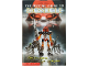 Book No: B156  Name: Bionicle The Official Guide