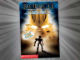 Book No: B180  Name: Bionicle Mask of Light Movie Novelization